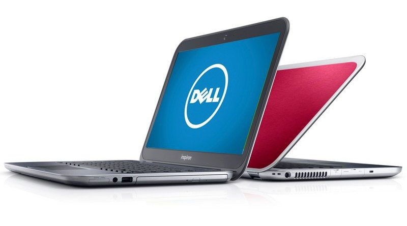 dell laptop tamir servisi