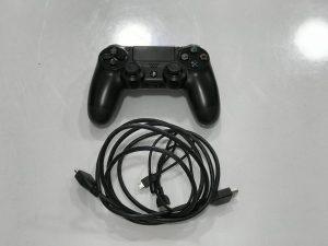 Playstation tamir